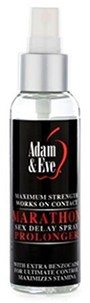 thuoc xit adam-and-eve